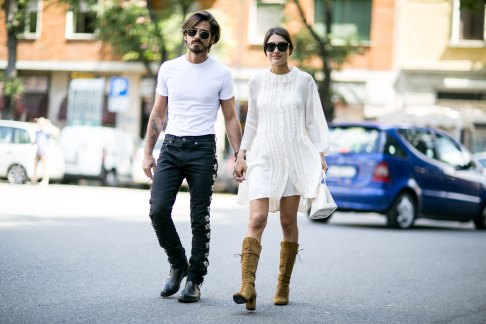 mens-milan-street-style-day-1 june-20-2015-the-impression-55