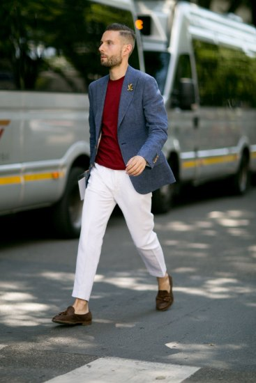mens-milan-street-style-day-1 june-20-2015-the-impression-61