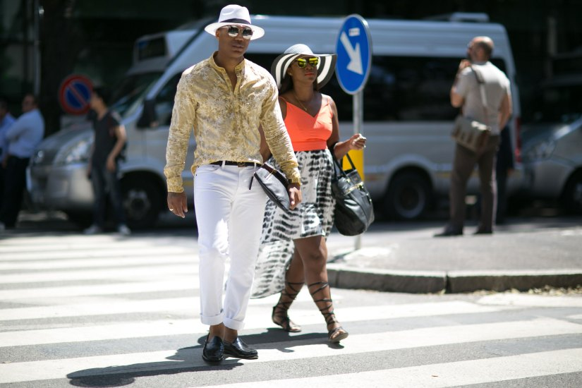 mens-milan-street-style-day-1 june-20-2015-the-impression-66
