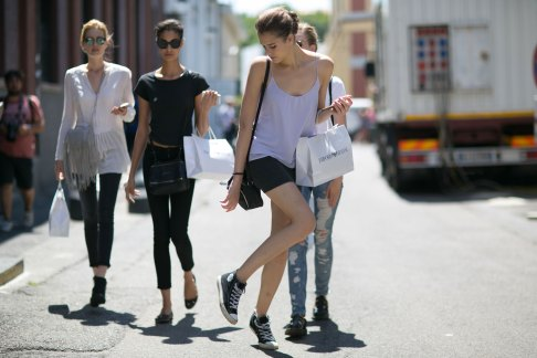 mens-milan-street-style-day-1 june-20-2015-the-impression-73