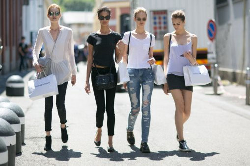 mens-milan-street-style-day-1 june-20-2015-the-impression-74
