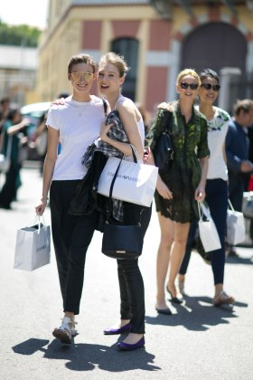 mens-milan-street-style-day-1 june-20-2015-the-impression-75