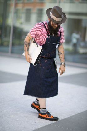 mens-milan-street-style-day-1 june-20-2015-the-impression-81