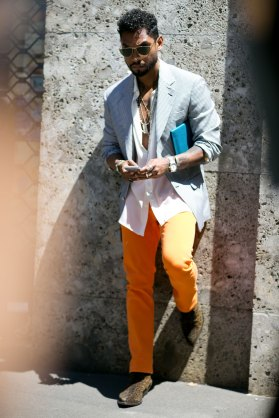 mens-milan-street-style-day-1 june-20-2015-the-impression-86