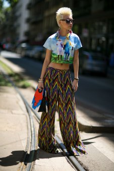 mens-milan-street-style-day-1 june-20-2015-the-impression-89