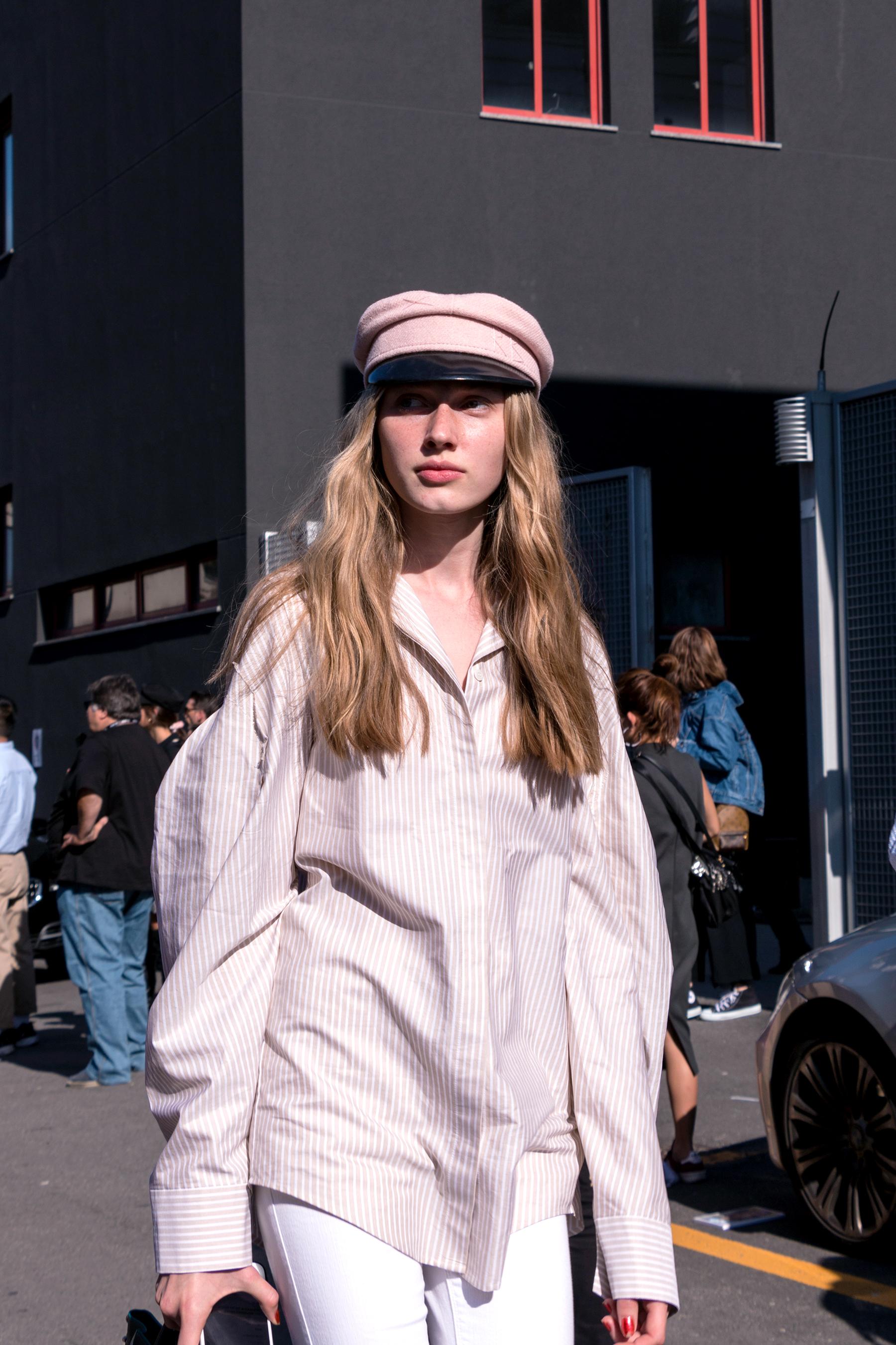 mfw-models-streetstyle-poli-alexeeva-26-gucci