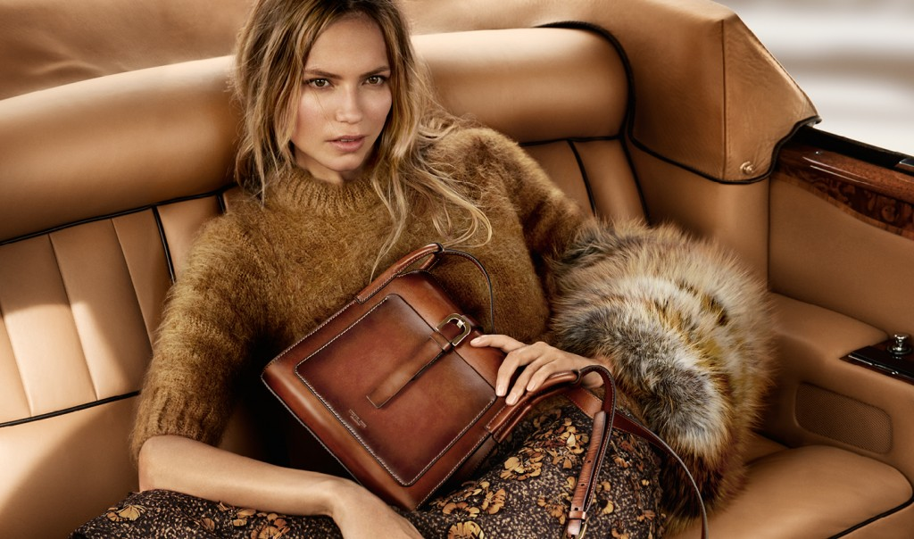michael-kors-collection-fall-2015-ad-campaign-the-impression-05