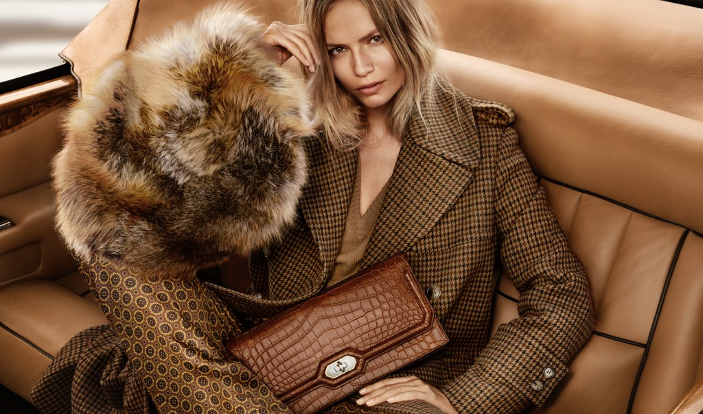 michael-kors-collection-fall-2015-ad-campaign-the-impression-08