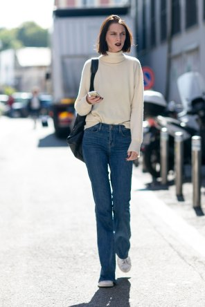milan-fashion-week-street-style-day-3-september-2015-the-impression-003