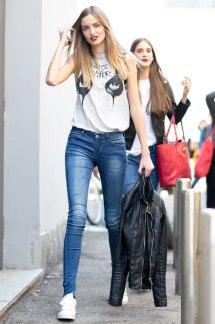 milan-fashion-week-street-style-day-3-september-2015-the-impression-011