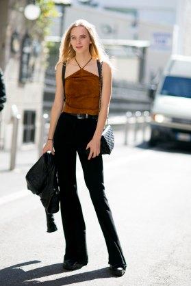 milan-fashion-week-street-style-day-3-september-2015-the-impression-019