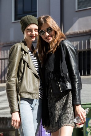 milan-fashion-week-street-style-day-3-september-2015-the-impression-024