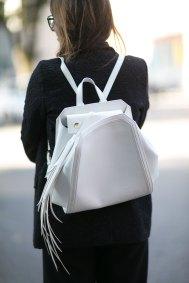 milan-fashion-week-street-style-day-3-september-2015-the-impression-061
