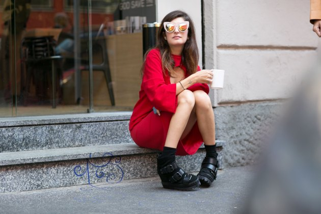 milan-fashion-week-street-style-day-3-september-2015-the-impression-071