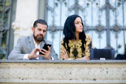 milan-fashion-week-street-style-day-3-september-2015-the-impression-086
