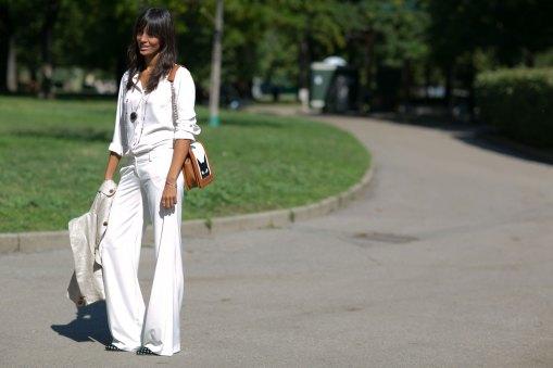 milan-fashion-week-street-style-day-3-september-2015-the-impression-088