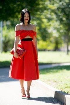 milan-fashion-week-street-style-day-3-september-2015-the-impression-097