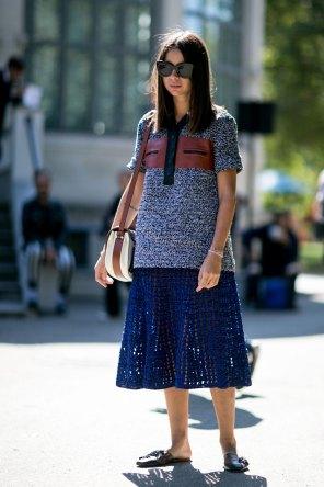 milan-fashion-week-street-style-day-3-september-2015-the-impression-102