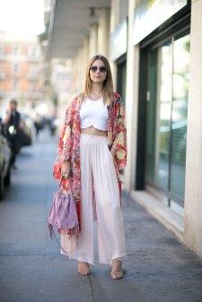 milan-fashion-week-street-style-day-3-september-2015-the-impression-108