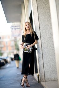 milan-fashion-week-street-style-day-3-september-2015-the-impression-109