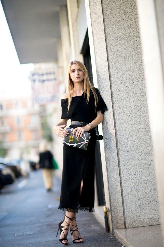 milan-fashion-week-street-style-day-3-september-2015-the-impression-109