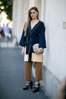 milan-fashion-week-street-style-day-3-september-2015-the-impression-112