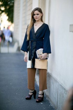 milan-fashion-week-street-style-day-3-september-2015-the-impression-112