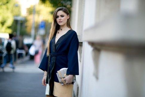 milan-fashion-week-street-style-day-3-september-2015-the-impression-113