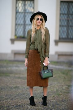 milan-fashion-week-street-style-day-3-september-2015-the-impression-119