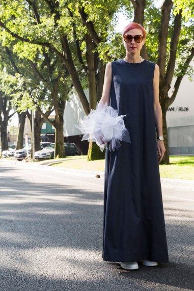 milan-fashion-week-street-style-day-3-september-2015-the-impression-131