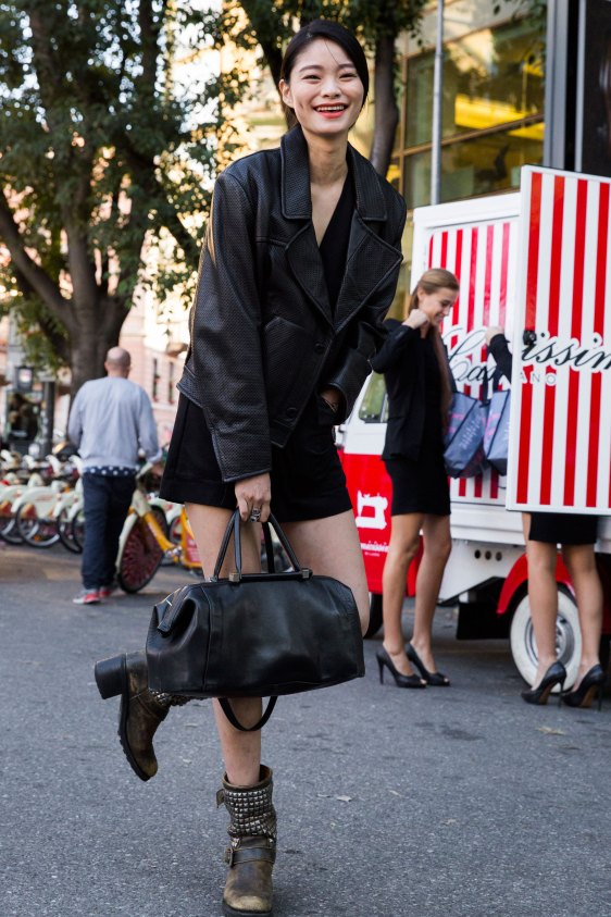 milan-fashion-week-street-style-day-3-september-2015-the-impression-136