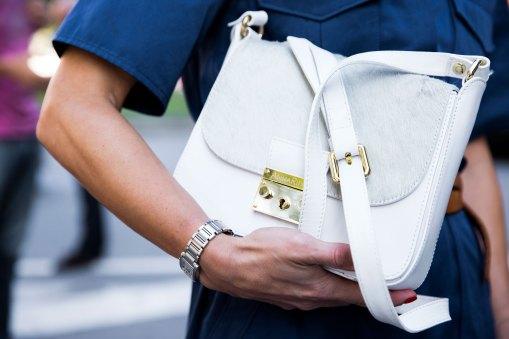 milan-fashion-week-street-style-day-3-september-2015-the-impression-139