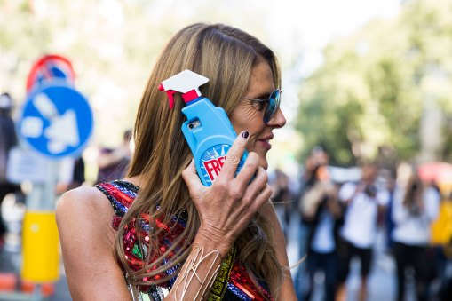 milan-fashion-week-street-style-day-3-september-2015-the-impression-162