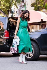 milan-fashion-week-street-style-day-3-september-2015-the-impression-167