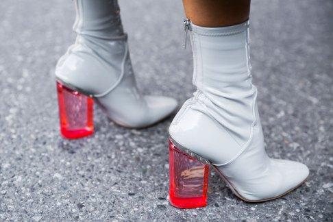 milan-fashion-week-street-style-day-3-september-2015-the-impression-168