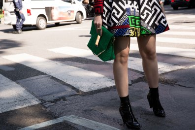 milan-fashion-week-street-style-day-3-september-2015-the-impression-180