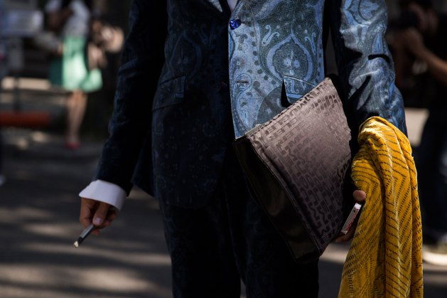 milan-fashion-week-street-style-day-3-september-2015-the-impression-185