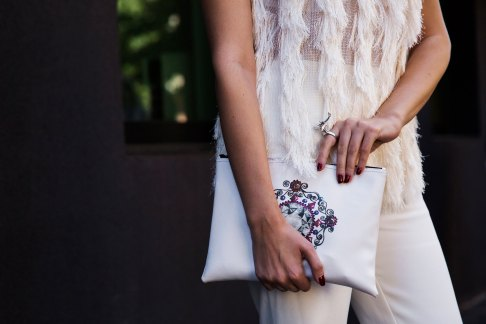 milan-fashion-week-street-style-day-3-september-2015-the-impression-195