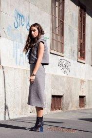 milan-fashion-week-street-style-day-3-september-2015-the-impression-202