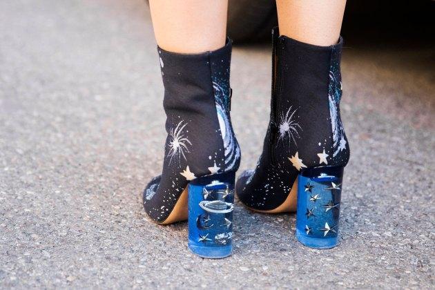 milan-fashion-week-street-style-day-3-september-2015-the-impression-203