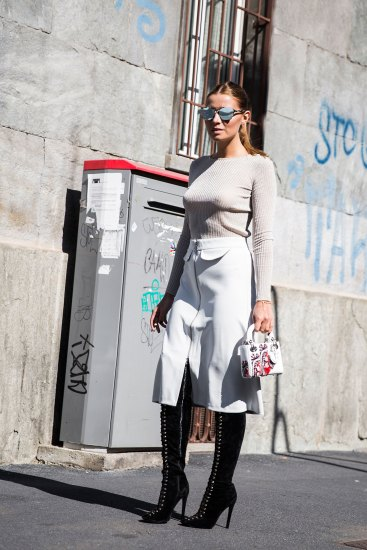 milan-fashion-week-street-style-day-3-september-2015-the-impression-205