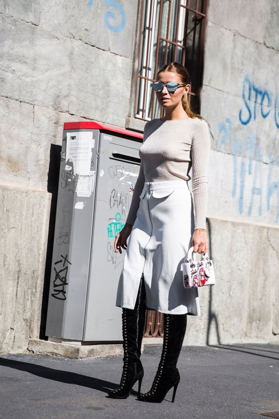 milan-fashion-week-street-style-day-3-september-2015-the-impression-205