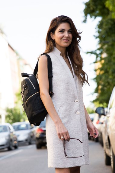 milan-fashion-week-street-style-day-3-september-2015-the-impression-210