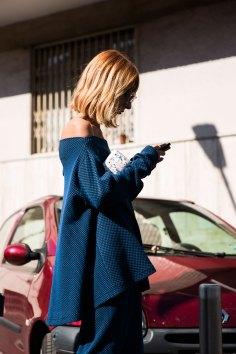 milan-fashion-week-street-style-day-3-september-2015-the-impression-212