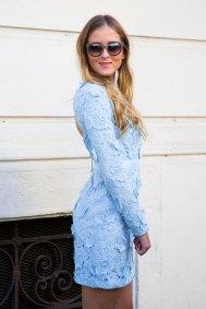 milan-fashion-week-street-style-day-3-september-2015-the-impression-217