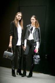 milan-fashion-week-street-style-day-5-september-2015-the-impression-001