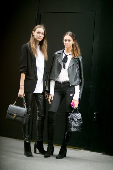 milan-fashion-week-street-style-day-5-september-2015-the-impression-001