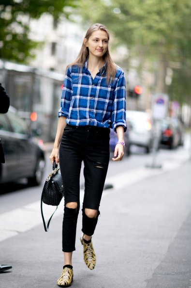 milan-fashion-week-street-style-day-5-september-2015-the-impression-003