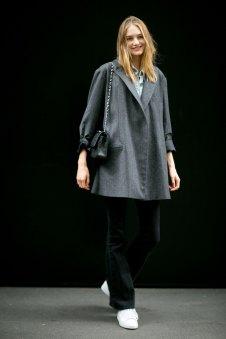 milan-fashion-week-street-style-day-5-september-2015-the-impression-006