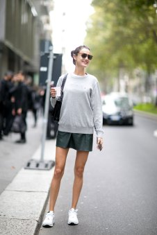 milan-fashion-week-street-style-day-5-september-2015-the-impression-011
